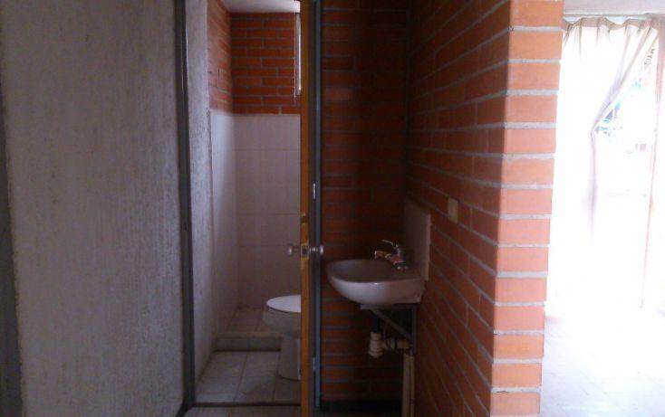 Foto de departamento en venta en av mexico circuito de las fuentes, adolfo ruiz cortines, ecatepec de morelos, estado de méxico, 1710744 no 05