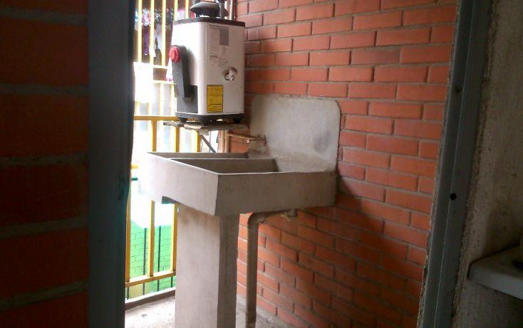 Foto de departamento en venta en av mexico circuito de las fuentes, adolfo ruiz cortines, ecatepec de morelos, estado de méxico, 1710744 no 06