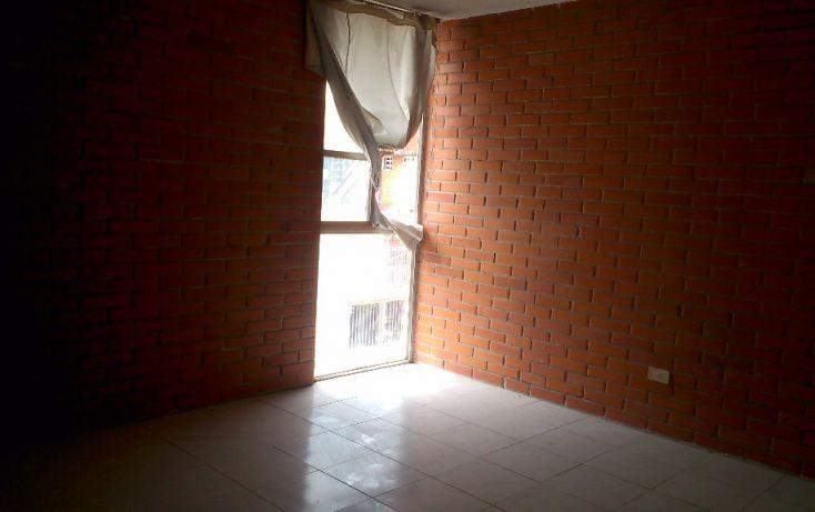 Foto de departamento en venta en av mexico circuito de las fuentes, adolfo ruiz cortines, ecatepec de morelos, estado de méxico, 1710744 no 07