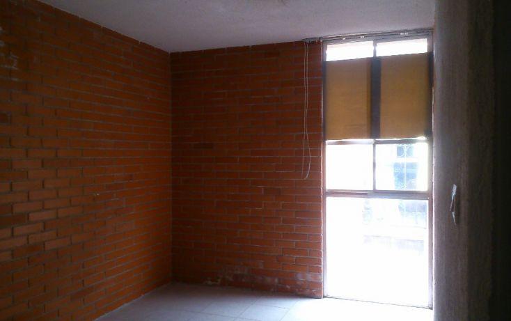 Foto de departamento en venta en av mexico circuito de las fuentes, adolfo ruiz cortines, ecatepec de morelos, estado de méxico, 1710744 no 08