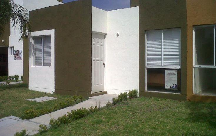 Foto de casa en venta en av mexico japon 1371, 3rasección los olivos, celaya, guanajuato, 1332477 no 03