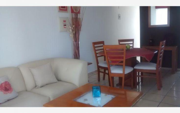 Foto de casa en venta en av mexico japon 1371, 3rasección los olivos, celaya, guanajuato, 1332477 no 04