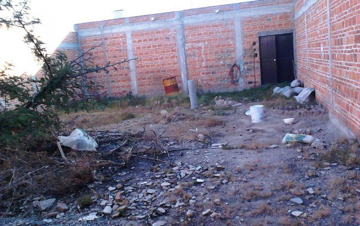 Foto de local en venta en av mezquital, mezquital, san luis potosí, san luis potosí, 1008455 no 04