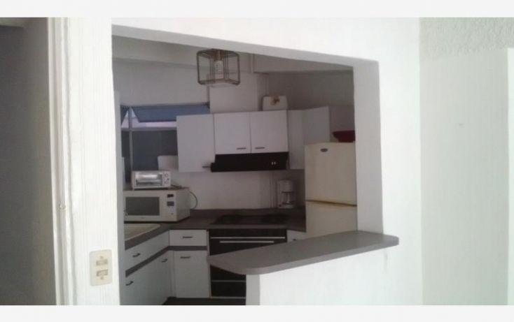 Foto de departamento en venta en av miguel aleman 56, club deportivo, acapulco de juárez, guerrero, 1974594 no 03
