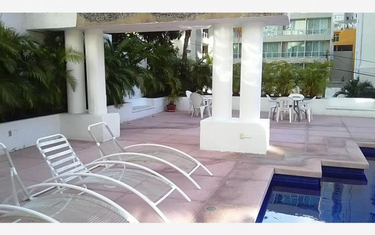 Foto de departamento en venta en av miguel aleman 56, club deportivo, acapulco de juárez, guerrero, 1974594 no 12