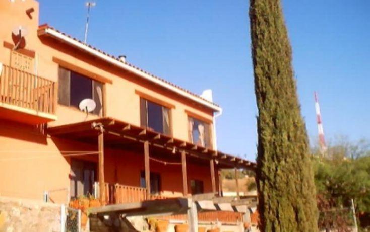 Foto de casa en renta en av miguel alemán, chapultepec, ensenada, baja california norte, 1607080 no 01