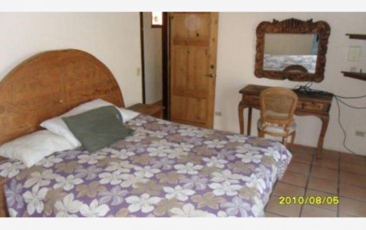Foto de casa en renta en av miguel alemán, chapultepec, ensenada, baja california norte, 1607080 no 02