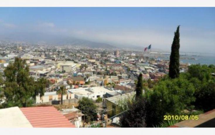 Foto de casa en renta en av miguel alemán, chapultepec, ensenada, baja california norte, 1607080 no 07