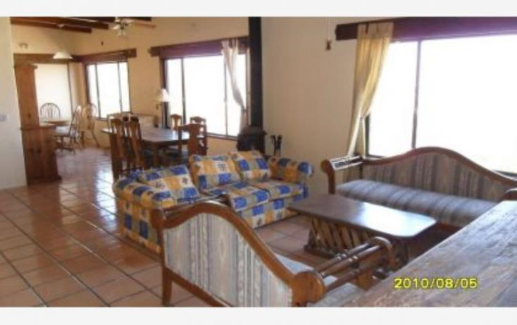 Foto de casa en renta en av miguel alemán, chapultepec, ensenada, baja california norte, 1607080 no 08