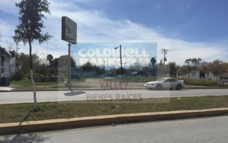 Foto de terreno habitacional en venta en av miguel aleman esq av sonora, rio bravo 2, río bravo, tamaulipas, 742231 no 03