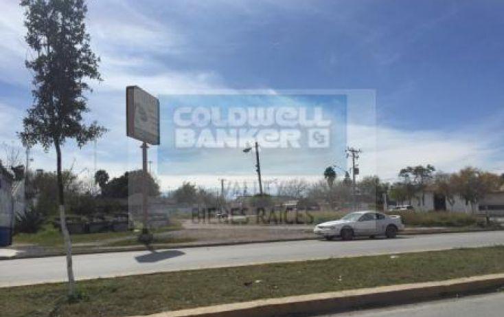 Foto de terreno habitacional en venta en av miguel aleman esq av sonora, rio bravo 2, río bravo, tamaulipas, 742231 no 04