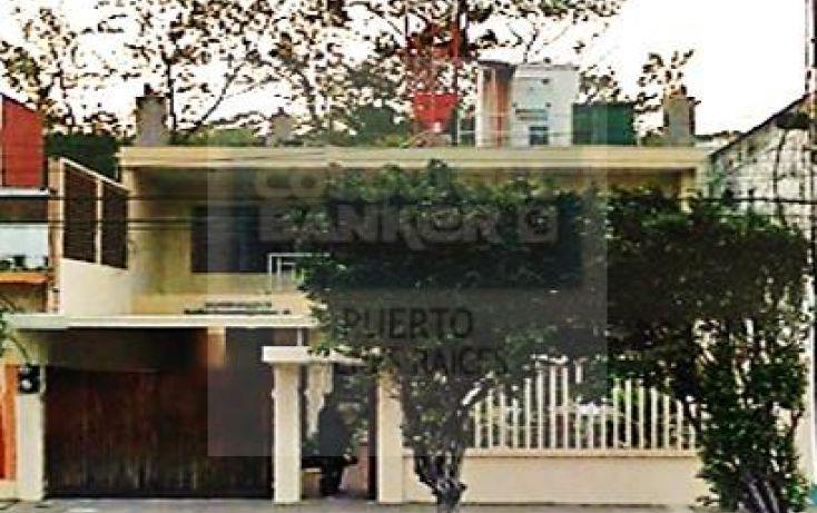 Foto de casa en venta en av miguel alemn 1331, pascual ortiz rubio, veracruz, veracruz, 1739278 no 03