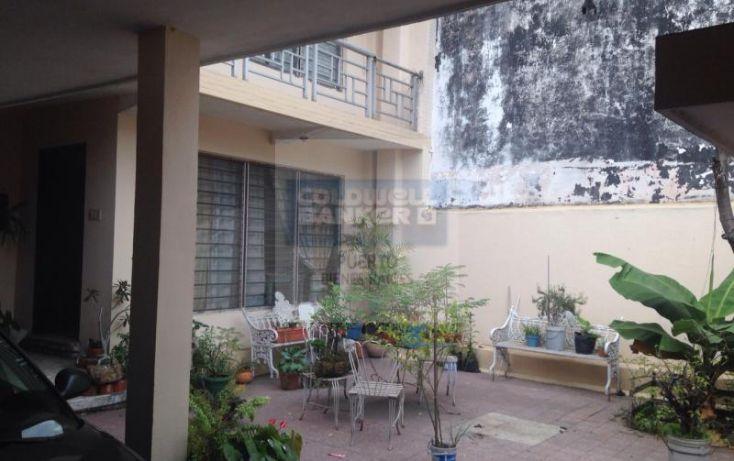 Foto de casa en venta en av miguel alemn 1331, pascual ortiz rubio, veracruz, veracruz, 1739278 no 04