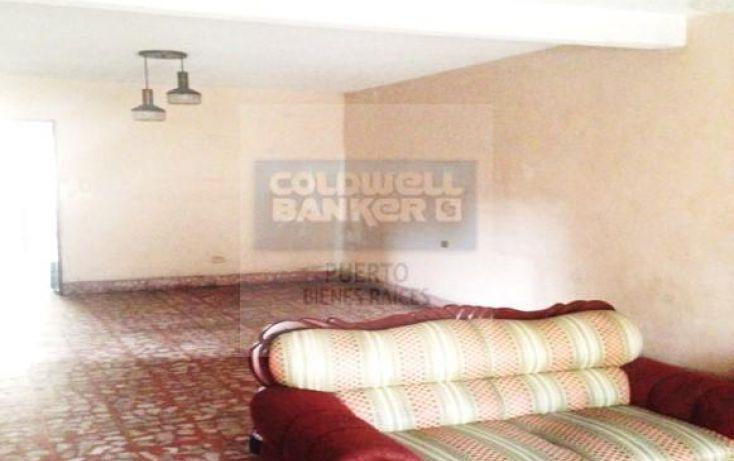 Foto de casa en venta en av miguel alemn 1331, pascual ortiz rubio, veracruz, veracruz, 1739278 no 05