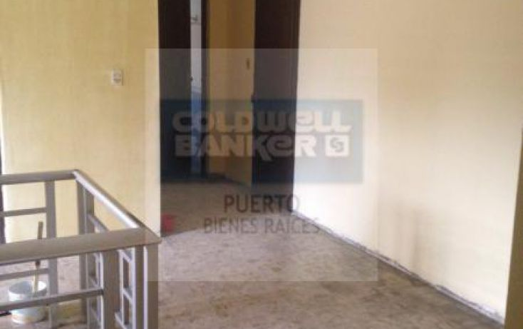 Foto de casa en venta en av miguel alemn 1331, pascual ortiz rubio, veracruz, veracruz, 1739278 no 06