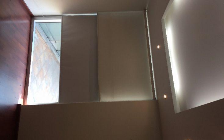 Foto de departamento en renta en av miguel bernard, siete maravillas, gustavo a madero, df, 2473556 no 16