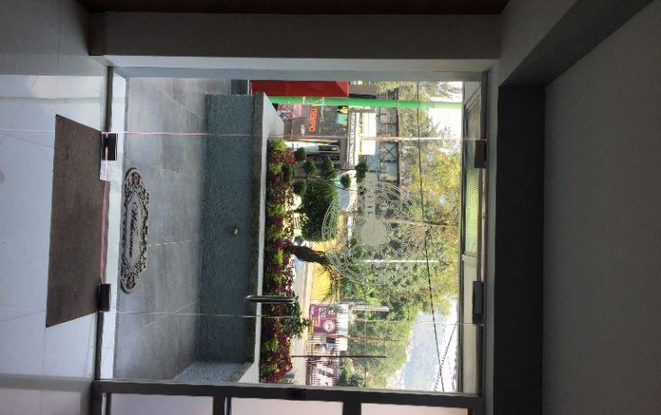 Foto de departamento en renta en av miguel bernard, siete maravillas, gustavo a madero, df, 2473556 no 23