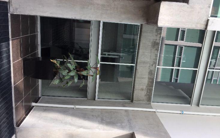 Foto de departamento en renta en av miguel bernard, siete maravillas, gustavo a madero, df, 2473556 no 26