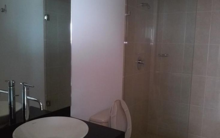 Foto de departamento en venta en av miguel de la madrid, las trojes, calvillo, aguascalientes, 1628382 no 19