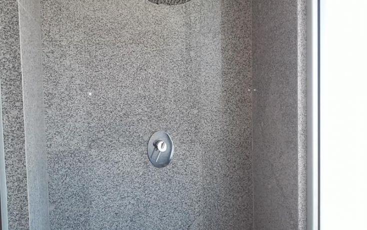 Foto de departamento en venta en av miguel de la madrid, las trojes, calvillo, aguascalientes, 1628412 no 09