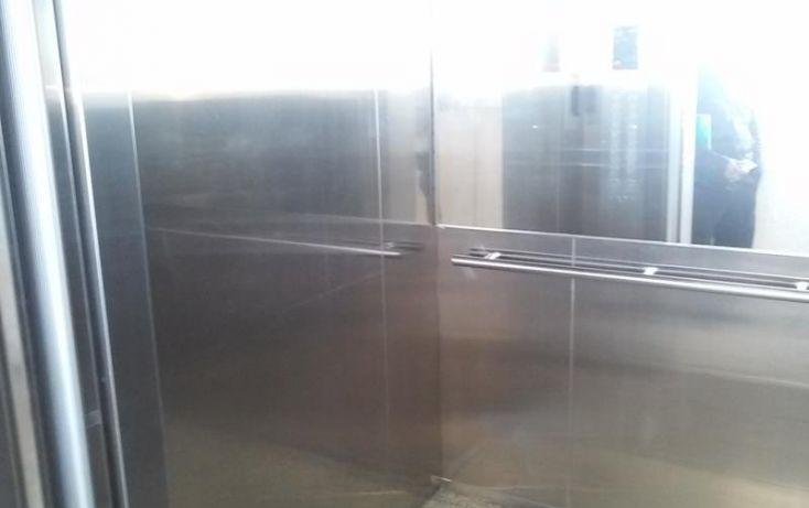 Foto de departamento en venta en av miguel de la madrid, las trojes, calvillo, aguascalientes, 1628412 no 11