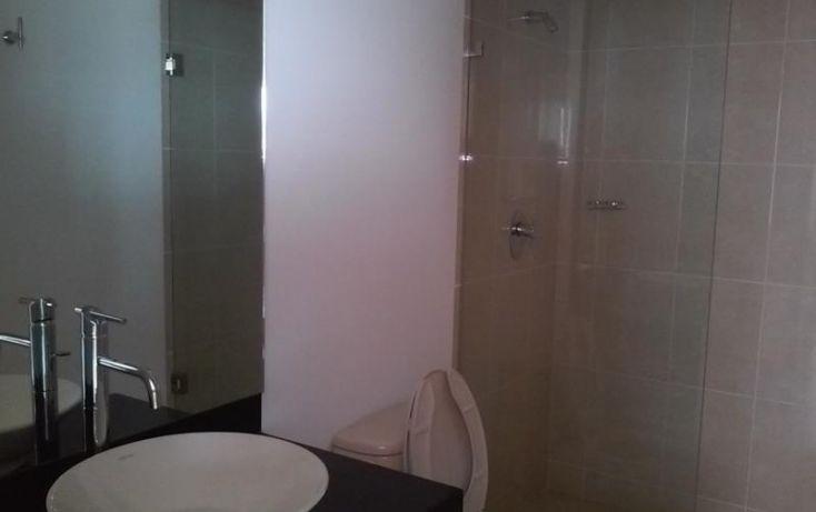 Foto de departamento en venta en av miguel de la madrid, las trojes, calvillo, aguascalientes, 1628412 no 15