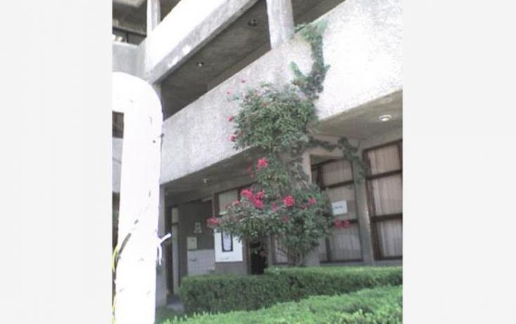 Foto de edificio en venta en av miguel hidalgo 32, san mateo tecoloapan, atizapán de zaragoza, estado de méxico, 1734538 no 01