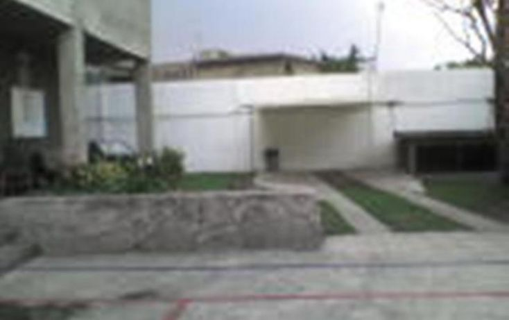 Foto de edificio en venta en av miguel hidalgo 32, san mateo tecoloapan, atizapán de zaragoza, estado de méxico, 1734538 no 02