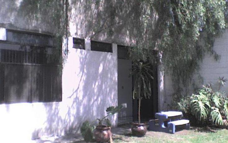 Foto de edificio en venta en av miguel hidalgo 32, san mateo tecoloapan, atizapán de zaragoza, estado de méxico, 1734538 no 09