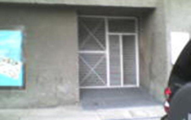 Foto de edificio en venta en av miguel hidalgo 32, san mateo tecoloapan, atizapán de zaragoza, estado de méxico, 1734538 no 11