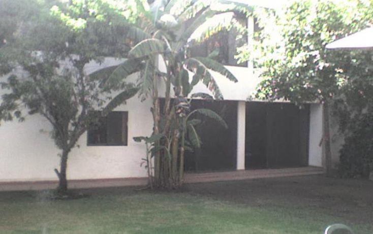 Foto de edificio en venta en av miguel hidalgo 32, san mateo tecoloapan, atizapán de zaragoza, estado de méxico, 1734538 no 19