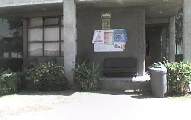Foto de edificio en venta en av miguel hidalgo 32, san mateo tecoloapan, atizapán de zaragoza, estado de méxico, 1734538 no 21