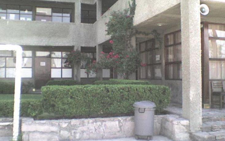 Foto de edificio en venta en av miguel hidalgo 32, san mateo tecoloapan, atizapán de zaragoza, estado de méxico, 1734538 no 25