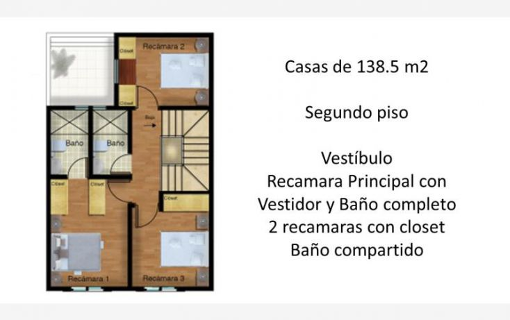 Foto de casa en venta en av miguel hidalgo 39, san francisco culhuacán barrio de la magdalena, coyoacán, df, 1984178 no 06