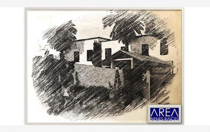 Foto de casa en venta en av miguel hidalgo 39, san francisco culhuacán barrio de la magdalena, coyoacán, df, 1984178 no 07