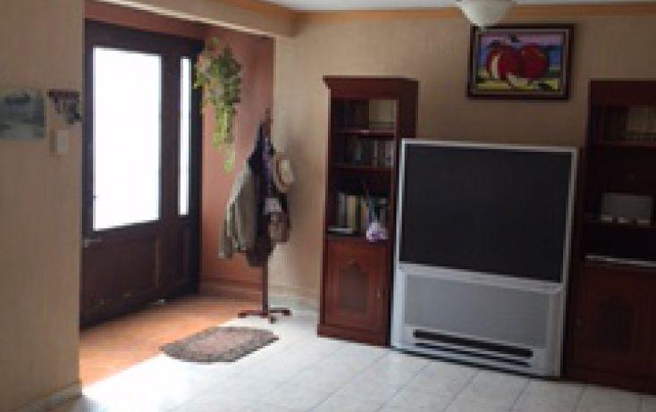 Foto de casa en venta en av miguel hidalgo, bosques del alba i, cuautitlán izcalli, estado de méxico, 1921297 no 03