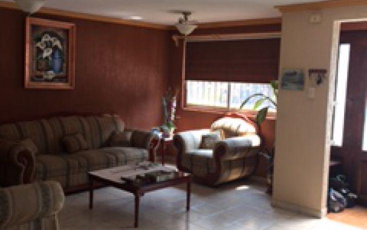 Foto de casa en venta en av miguel hidalgo, bosques del alba i, cuautitlán izcalli, estado de méxico, 1921297 no 05