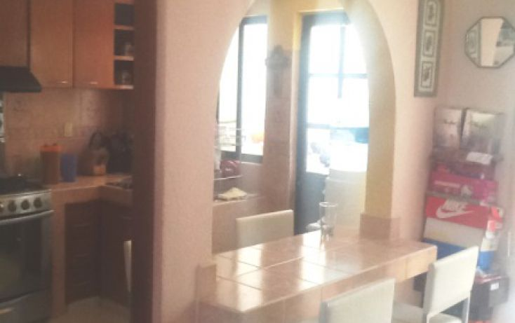 Foto de casa en condominio en venta en av miguel hidalgo, granjas lomas de guadalupe, cuautitlán izcalli, estado de méxico, 1014511 no 01