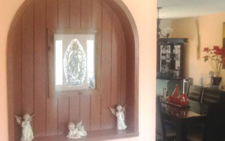 Foto de casa en condominio en venta en av miguel hidalgo, granjas lomas de guadalupe, cuautitlán izcalli, estado de méxico, 1014511 no 02