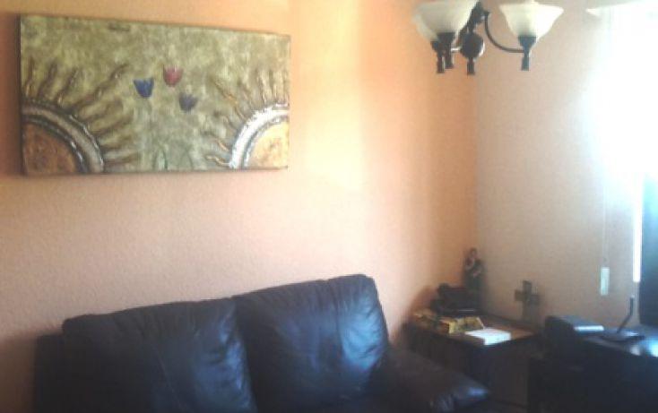 Foto de casa en condominio en venta en av miguel hidalgo, granjas lomas de guadalupe, cuautitlán izcalli, estado de méxico, 1014511 no 03