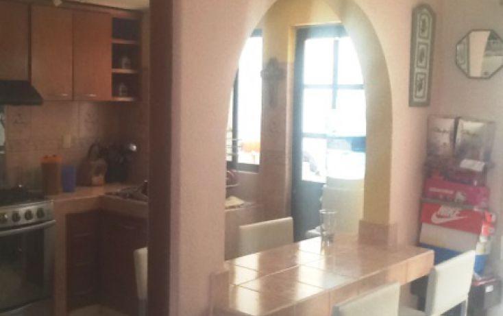 Foto de casa en condominio en venta en av miguel hidalgo, granjas lomas de guadalupe, cuautitlán izcalli, estado de méxico, 1014511 no 06