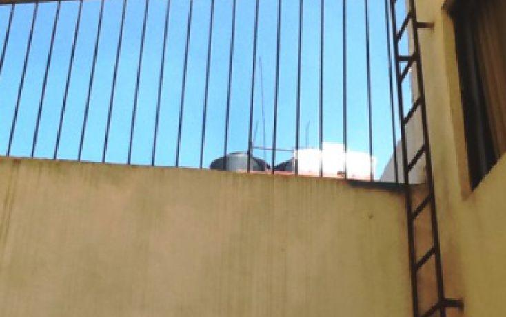 Foto de casa en condominio en venta en av miguel hidalgo, granjas lomas de guadalupe, cuautitlán izcalli, estado de méxico, 1014511 no 07