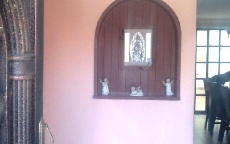 Foto de casa en condominio en venta en av miguel hidalgo, granjas lomas de guadalupe, cuautitlán izcalli, estado de méxico, 1014511 no 08