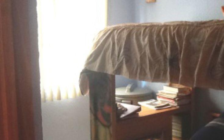 Foto de casa en condominio en venta en av miguel hidalgo, granjas lomas de guadalupe, cuautitlán izcalli, estado de méxico, 1014511 no 12