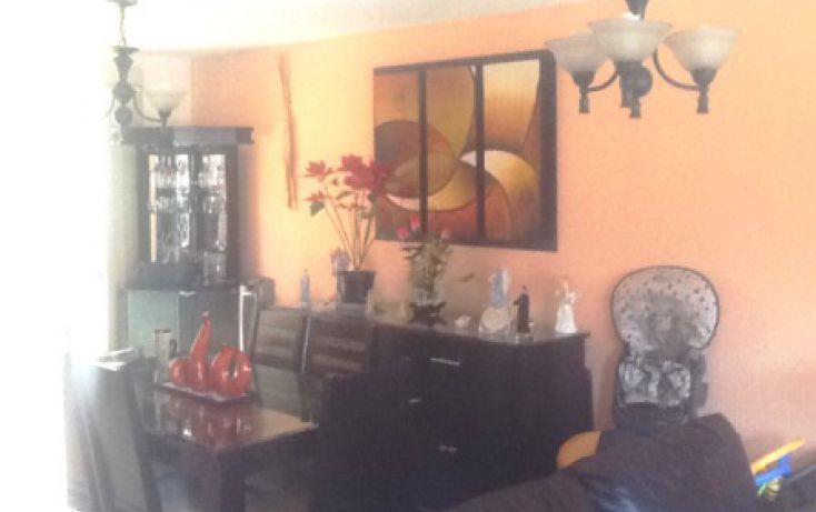 Foto de casa en condominio en venta en av miguel hidalgo, granjas lomas de guadalupe, cuautitlán izcalli, estado de méxico, 1014511 no 13