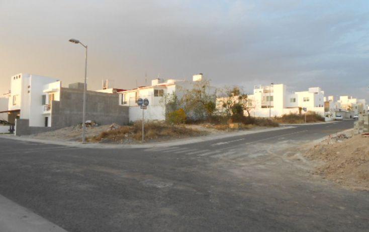 Foto de casa en renta en av mirador de la corregidora 67 67, centro, el marqués, querétaro, 1702054 no 01