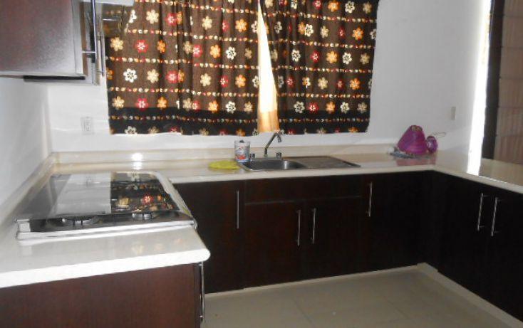 Foto de casa en renta en av mirador de la corregidora 67 67, centro, el marqués, querétaro, 1702054 no 02