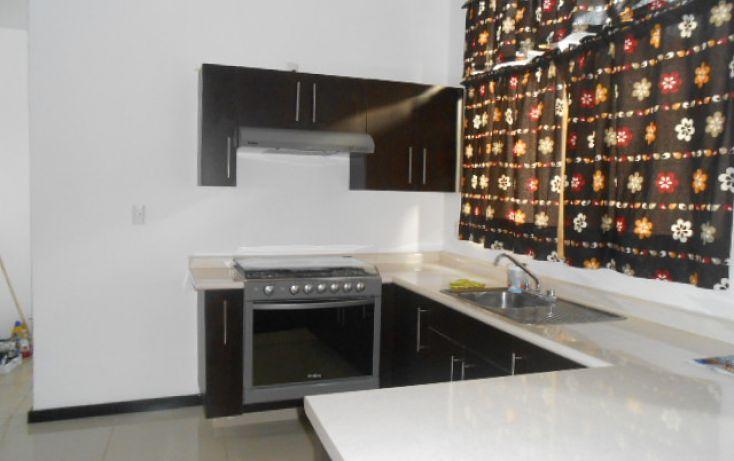 Foto de casa en renta en av mirador de la corregidora 67 67, centro, el marqués, querétaro, 1702054 no 03