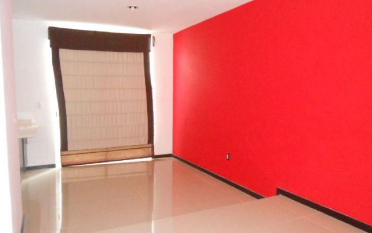 Foto de casa en renta en av mirador de la corregidora 67 67, centro, el marqués, querétaro, 1702054 no 04