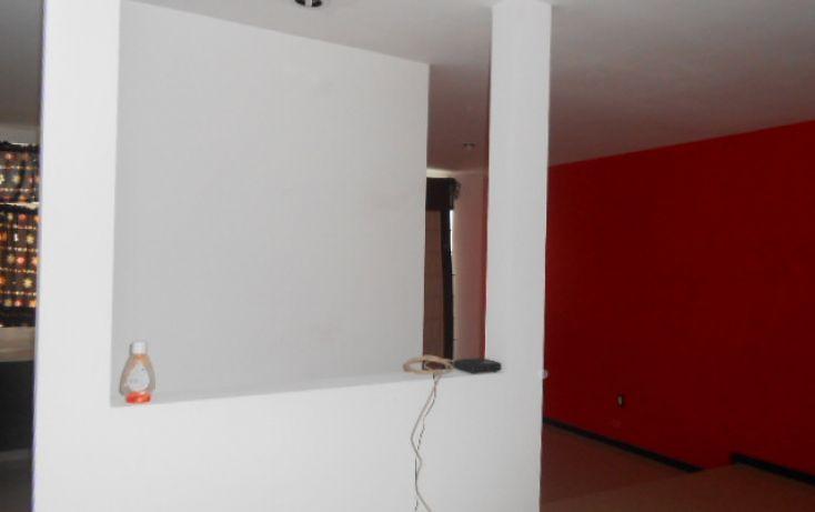 Foto de casa en renta en av mirador de la corregidora 67 67, centro, el marqués, querétaro, 1702054 no 07